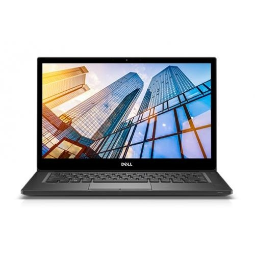 DELL LATITUDE 5490 I5-8250U 14 8GB 256GB SSD W10P