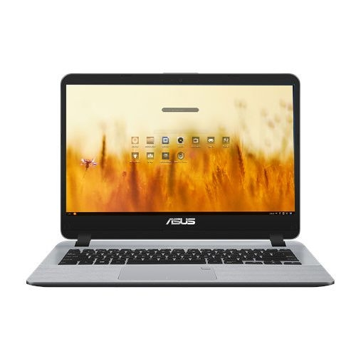 ASUS X407UA BV349 I3 8130U 1TB 4GB 14 ENDLESS