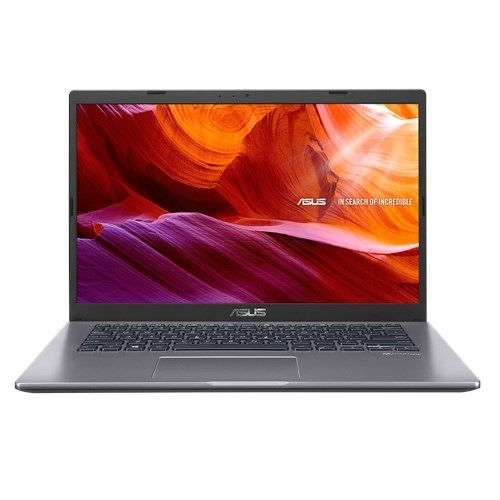 ASUS X409FA EK041 I5 8265U 1TB 8GB 14 ENDLESS