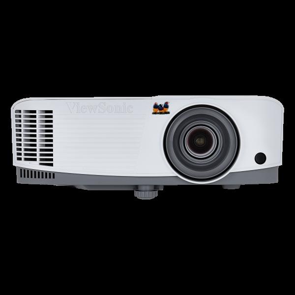 PROY VIEWSONIC WXGA 4000L HDMI RJ45 RS232 VGAX2 USB