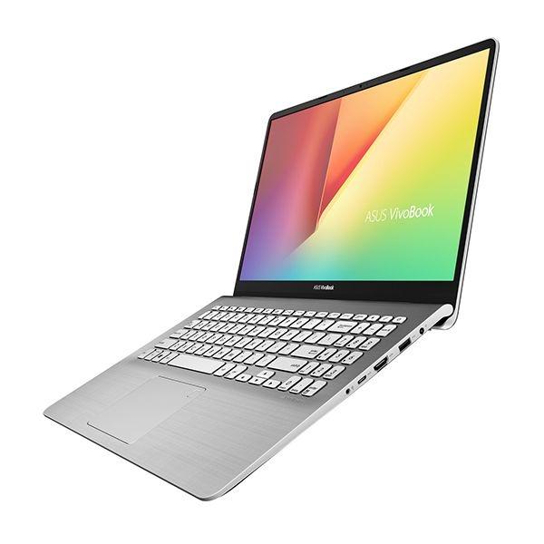 ASUS S530FN EJ182T I5 8265U 1TB 8GB 15IN W10 MX150 2GB