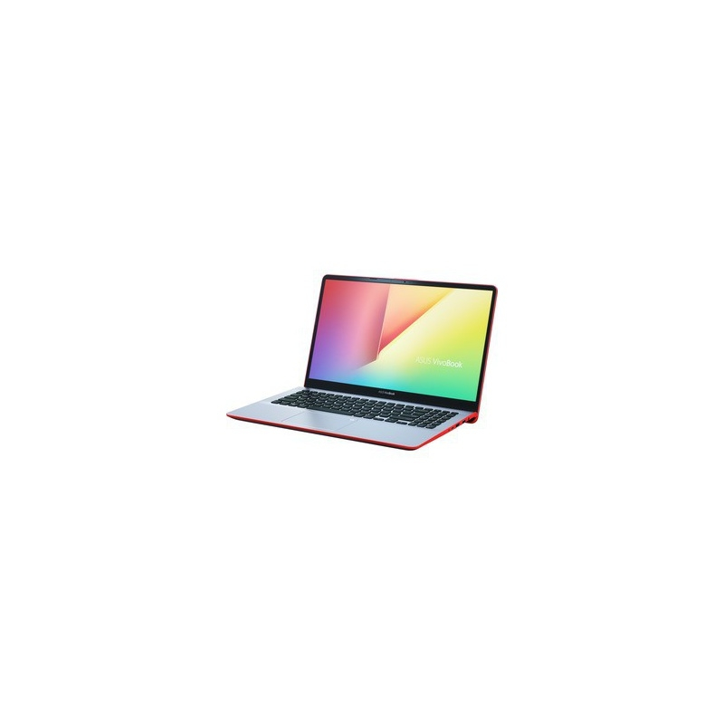 ASUS S430FN EB093T I5 8265U 256S 4G 14 W10 MX150 2G