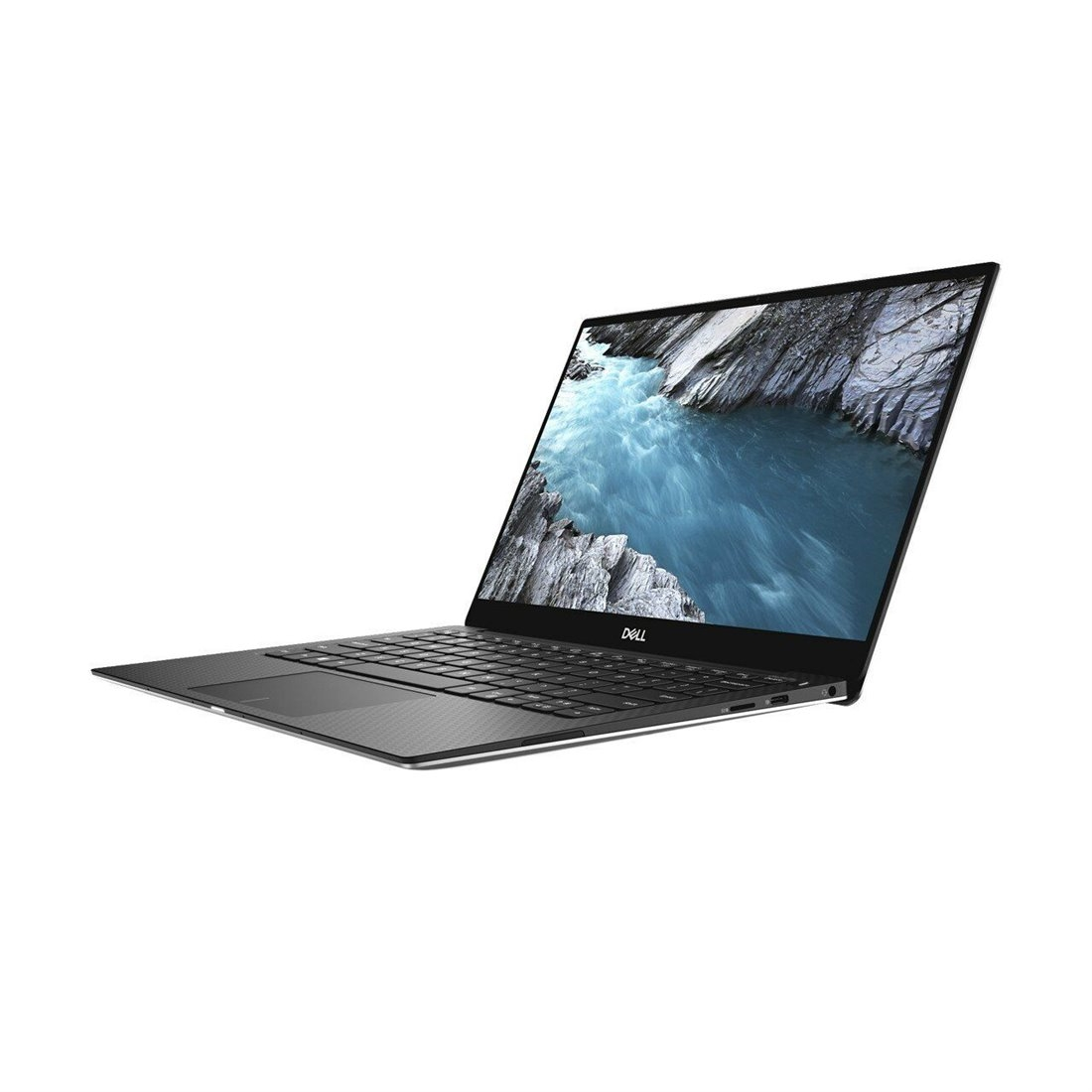 DELL XPS 13 9380 i7-8565U 13.3TOUCH 16GB 512GB SSD WIN10PRO