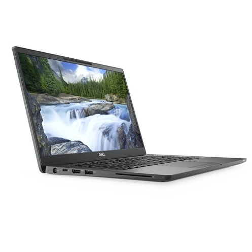 DELL LATITUDE 7400  i7-8665U 16GB 512GB SSD Win10 PRO K8P04
