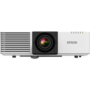 EPSON POWERLITE L500W WXGA Laser 5000L WXGA 2HDMI LENTE Y FOCO MANUAL