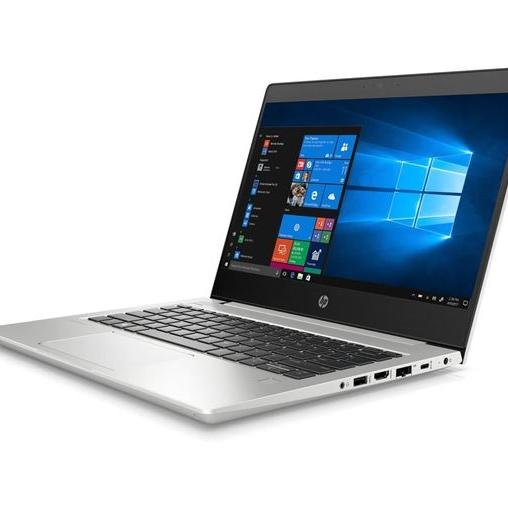 HP PROBOOK 430 G6 I5-8265U 1TB HDD 8GB 13.3 W10P