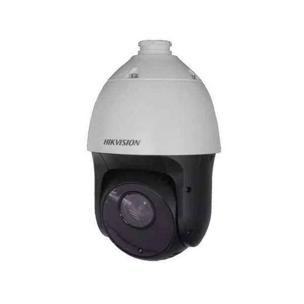 HIKVISION CAMERA PART CUPULA PTZ TRC-62H92D167-PM-LT-2