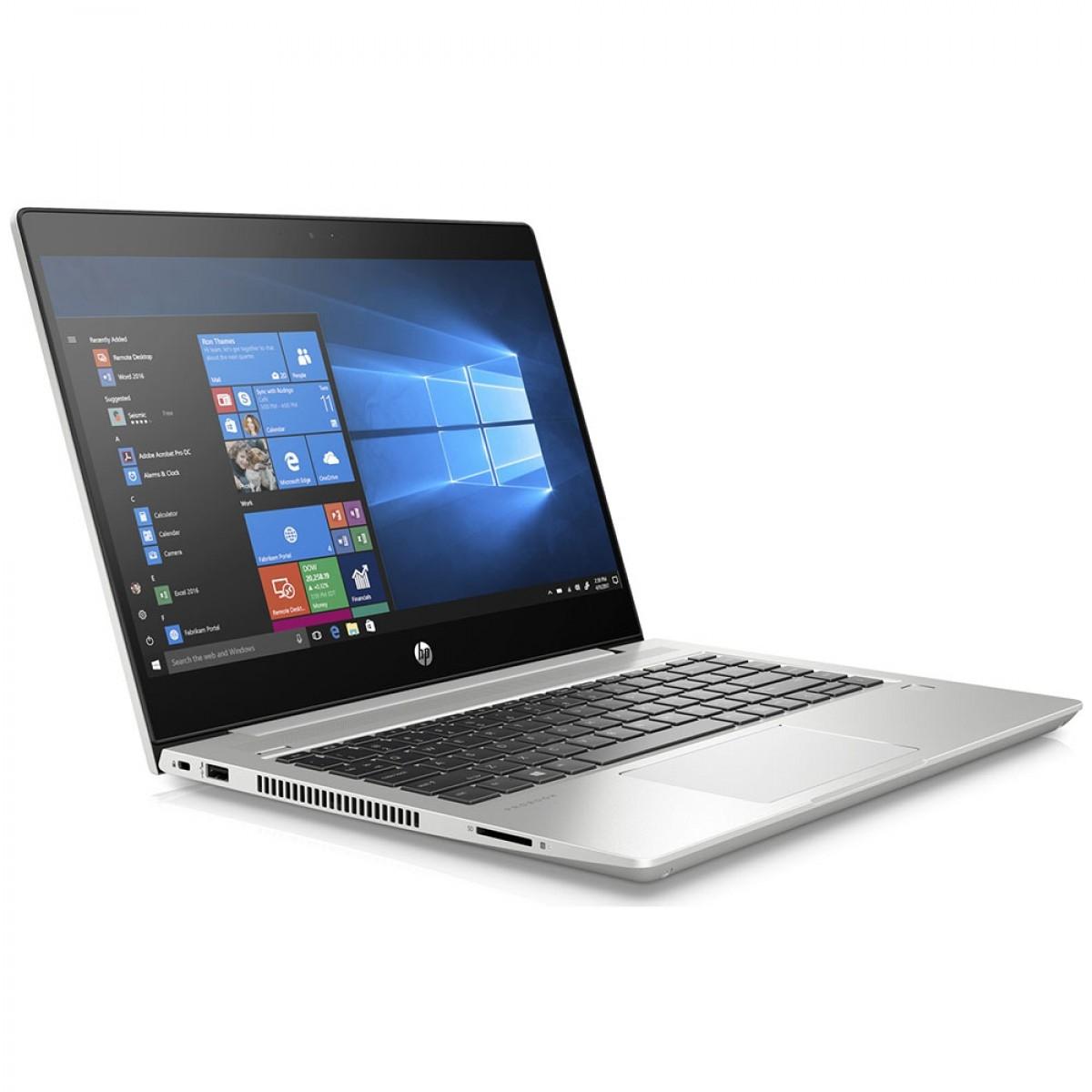 HP PROBOOK 440 G6 I5-8265U 1TB 4GB 14 W10P