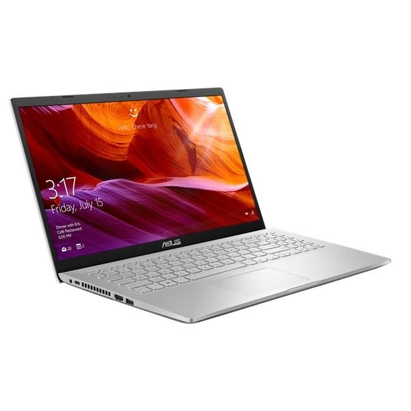 ASUS X509FJ EJ112 I7 8565U 1TB 8GB 15N MX230 2G ENDLESS