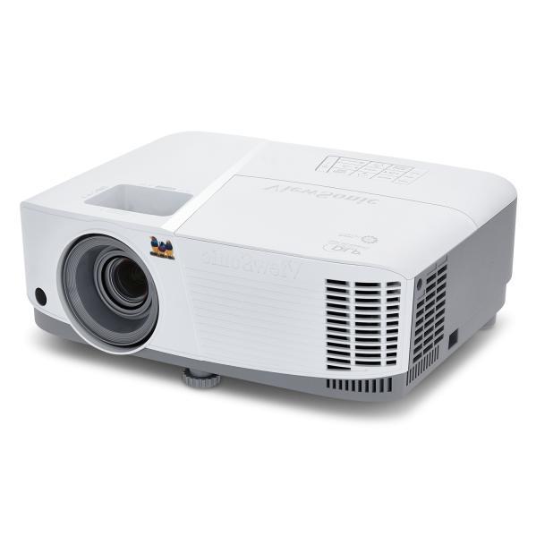 PROY VIEWSONIC WXGA 3600L HDMI VGAX2 PARLANTES RS232