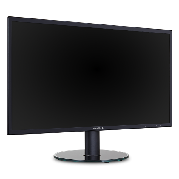 MONITOR VIEWSONIC 27 IPS 1920X1080 VGA HDMI