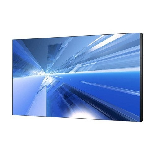 SMART SIGNAGE VIDEO WALL 24/7 55 FHD ANTI GLARE NO/OS 3.5MM 3Y