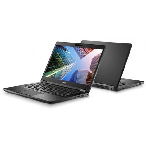 DELL LATITUDE 5490 I7-8650U 14 8GB 1TB VGA 2GB W10P