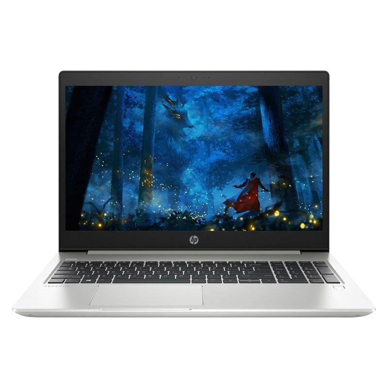 HP PROBOOK 450 G6 I5-8265U 1TB 4GB W10P