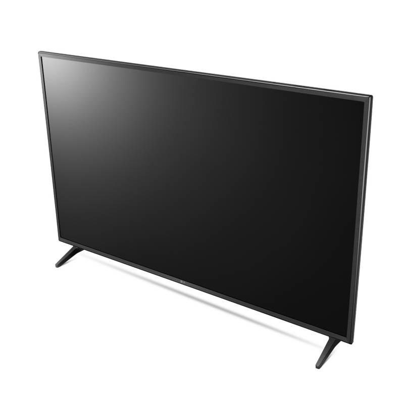 LG SMART TV 49 3840X2160 HDMI USB BLUETOOTH WIFI
