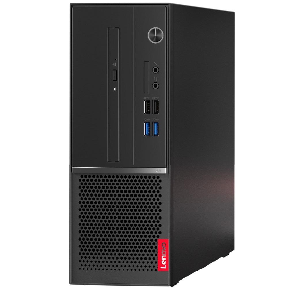 LENOVO DESKTOP SFF V530S I5-8400 8GB 1TB FREEDOS