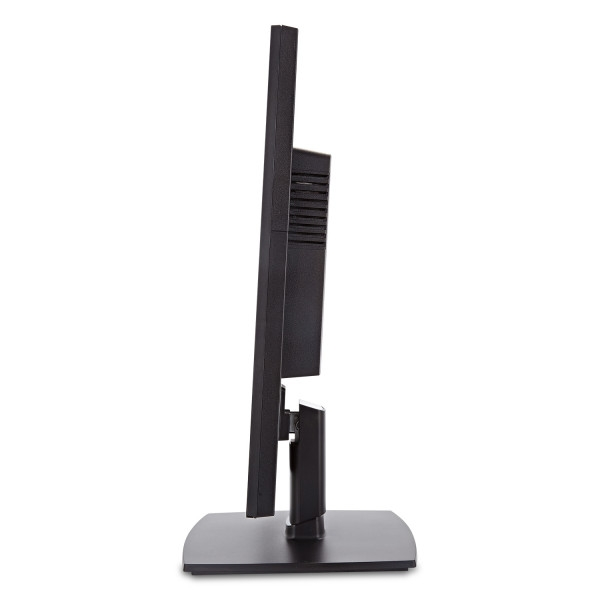 MONITOR VIEWSONIC 19 IPS 1280X1024 CUADRADO DVI VGA VESA T.INTER
