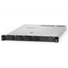 LENOVO THINKSYSTEM SR630 2 X XEON SILVER 4114 10C 2.2GHZ 16GB