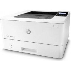 HP LASERJET PRO M404DW 40PPM USB WIFI