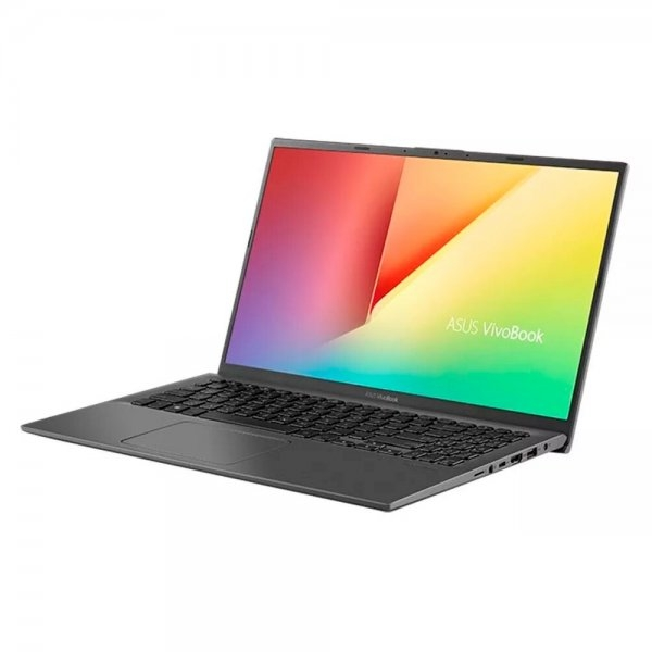 ASUS X512FB EJ056T I5 8265U 1TB 8GB 15 W10H MX110 2GB