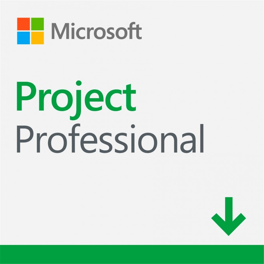 MICROSOFT ESD PROJECT PROFESSIONALES 2019 WN ALL LANGUAJES