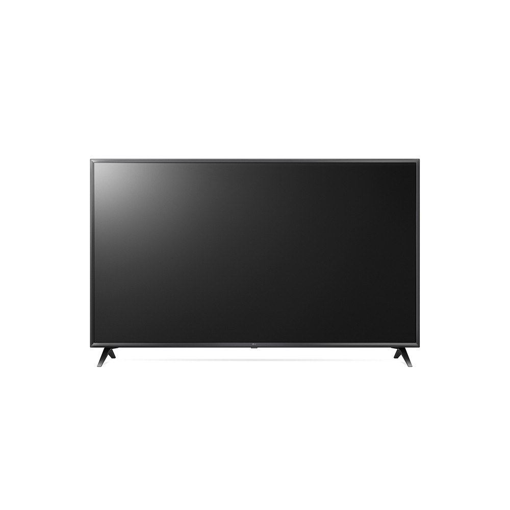 LG PROFESIONAL TV 65 LED 3840X2160 HDMI USB 3.0