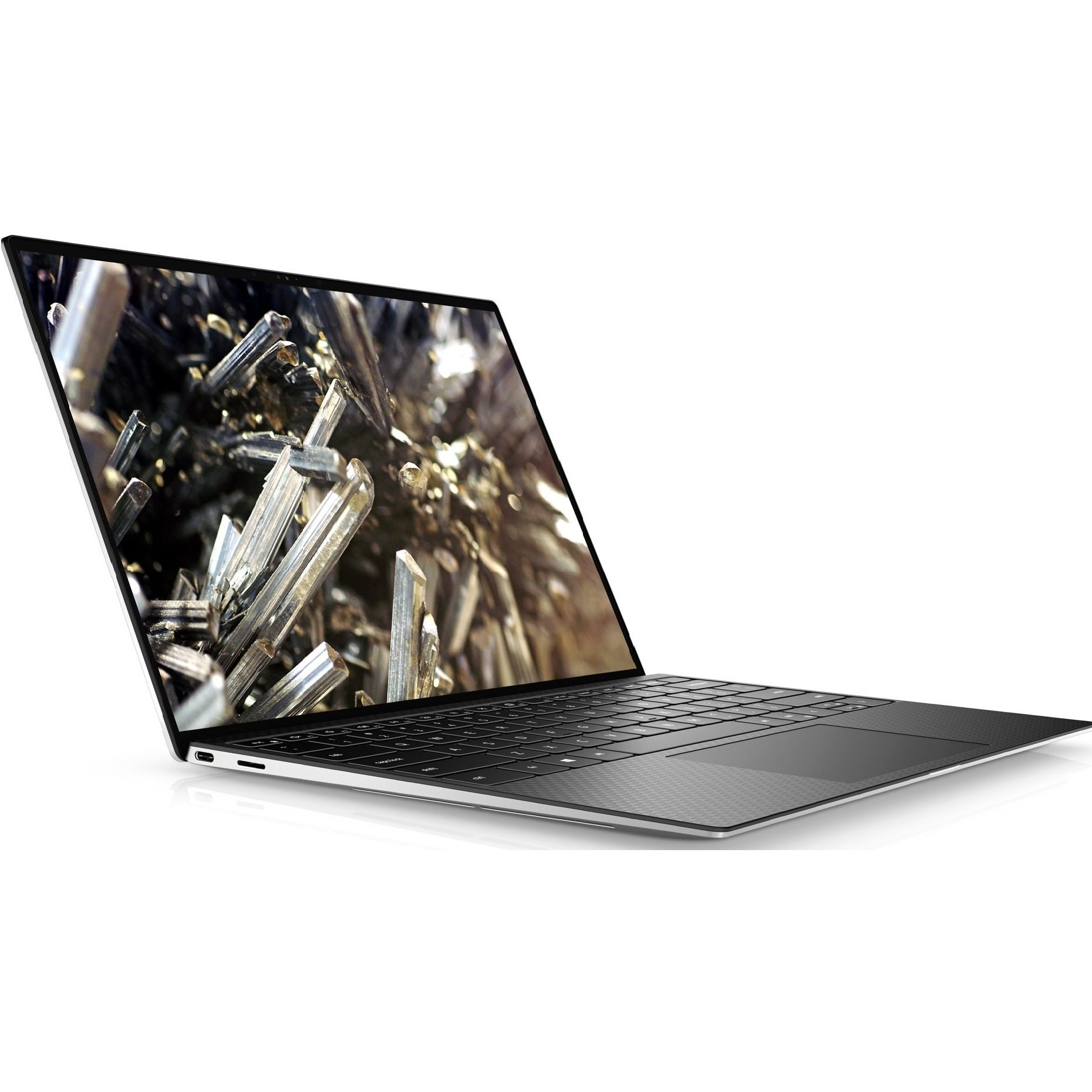 DELL XPS 13 9300 13.4 I7-1065G7 16GB 512GBSSD W10PRO X9300NB_i7TQ16512SW10Ps1PS_121