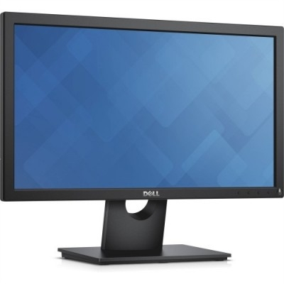 DELL MONITOR LED 23 E2318H 1920x1080 VGA DP