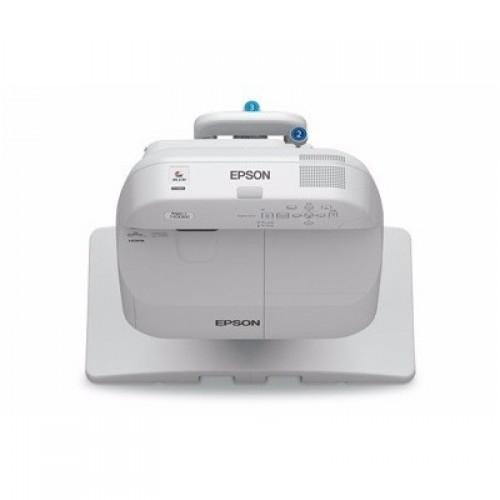 EPSON BL PRO 1450UI INTERACTIVE 3800L WUXGA