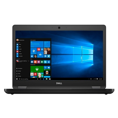DELL LATITUDE 5490 I5-8250U 148GB 1TB W10P