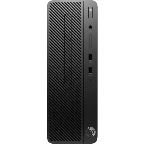 HP 280 G3 SFF I5-8500 4GB 1TB W10P