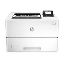 HP LASERJET ENTERPRISE M507DN 45PPM USB LAN