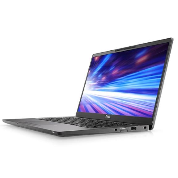 DELL LATITUDE 7400 i5-8365U 14 FHD 8GB 256GB SSD W10P
