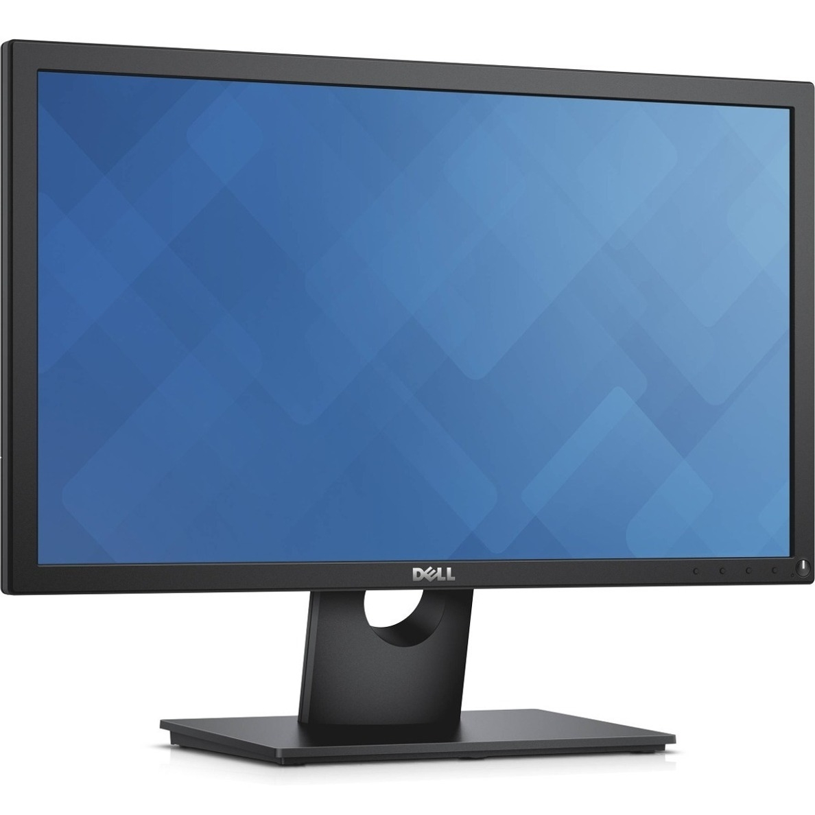 DELL MONITOR LED E2216H LED 21.5 1920X1080 VGA DP