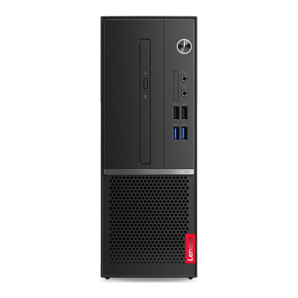LENOVO DESKTOP SFF V530S I3-8100 4GB 1TB FREEDOS