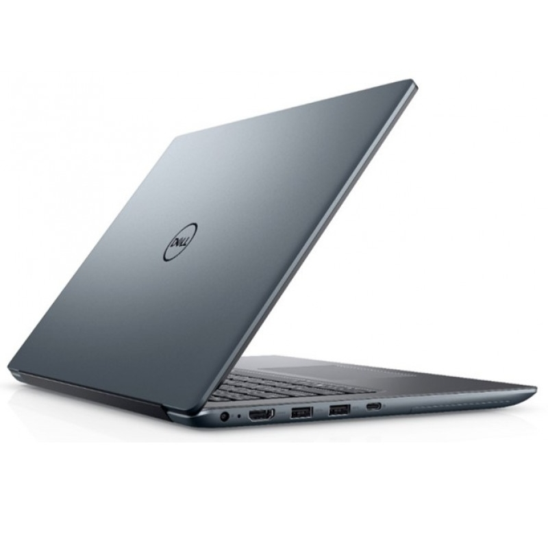 "DELL INSPIRON 3493 14"" i5-1035G1 8GB 256GB SSD LINUX silver 48D8M"