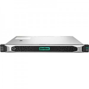 HPE PROLIANT DL325 GEN10 7251 8G 4LFF SERVER