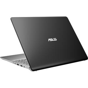 ASUS S530FN EJ191T I5 8265U 1T 8GB 15 W10H MX150 2GB