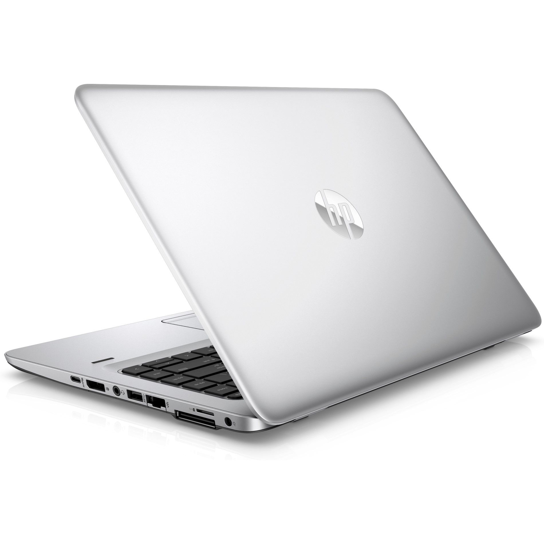 HP ELITEBOOK 840R G4 I7-8550U 1TB 8GB 14 W10P