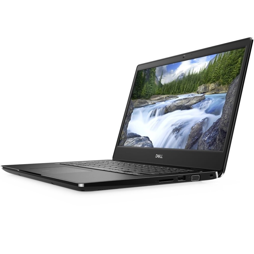 DELL LATITUDE 3410 14 i5-10210U 8GB 1TB W10P 1YW
