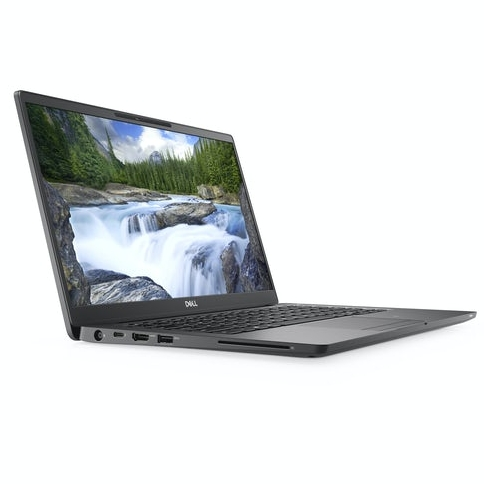 DELL LATITUDE 7400 I7-8665U 8GB 256GB SSD 14IN W10PRO 3T84M