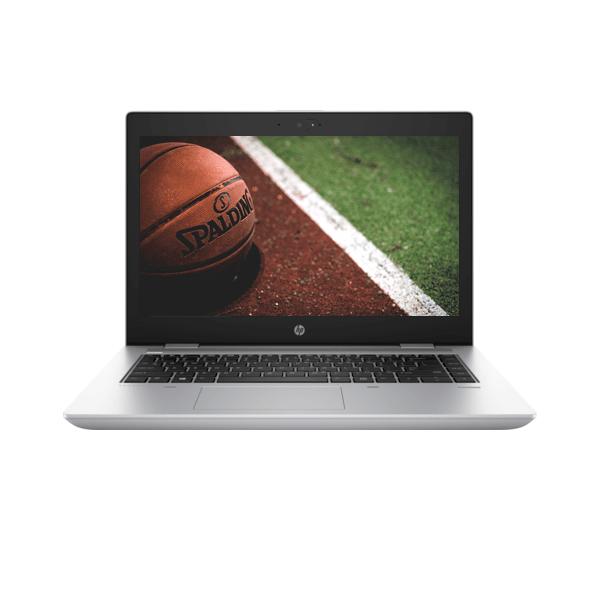 HP PROBOOK 640 G4 I7-8550U 1TB 8GB 14 W10P