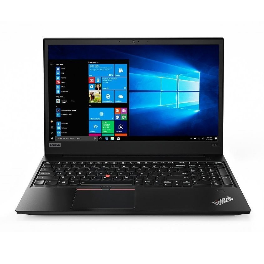 LENOVO THINKPAD E15 I7-10510U 8GB 1TB W10P